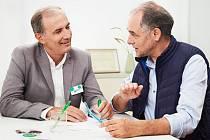 Alphega lékárny se dlouhodobě věnují prevenci a odbornému poradenství