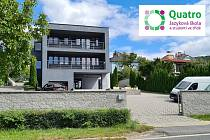 Language School Moravia