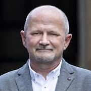 MUDr. Daniel Placzek