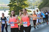 adidas běh pro ženy na 5 km je součástí Birell Grand Prix Praha, registrovat se lze na runczech.com