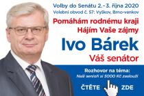 Ivo Bárek