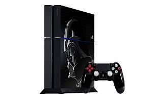 V Mironetu si vyberete z nejširší nabídky PlayStation 4. Mironet.cz