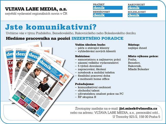 Vltava Labe Media, a.s.