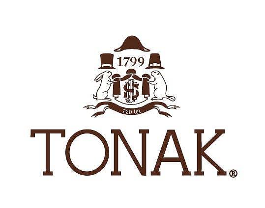TONAK a.s.