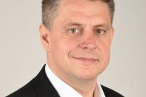 Josef Mladý