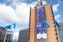 European Union, 2020,