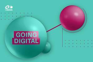 Online konference roku? Co nás čeká v nové digitální realitě