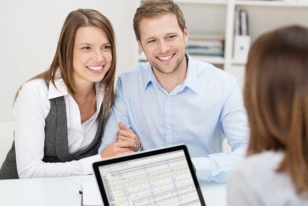 Spolehlivý a stabilní dodavatel vám ušetří nejenom peníze, ale ičas.