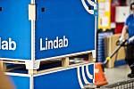 LINDAB s.r.o.