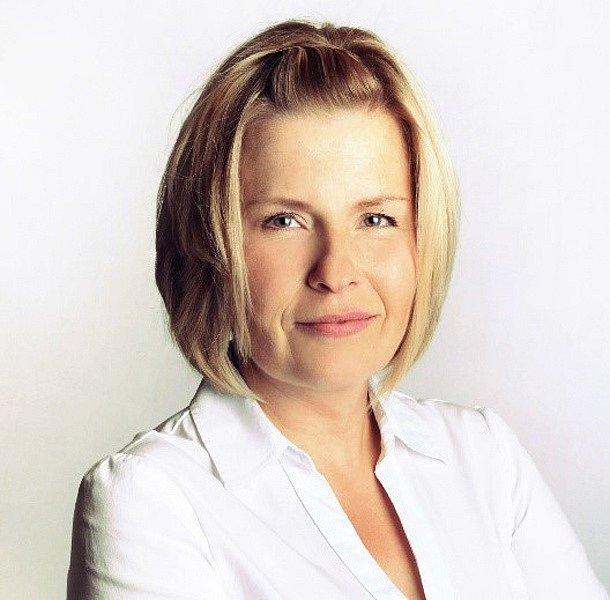 Kateřina Kudlíková