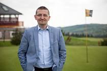 Tomáš Jelínek