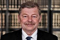 JUDr. Jan Riedl