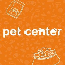 pet-center-20171109