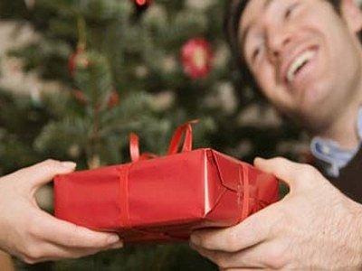 Tipy na dárky pro Berany