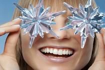 O Vánocích za hvězdu