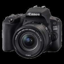 canon-20171108
