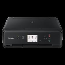 canon-20171108-tiskarna