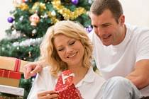 O Vánocích je potřeba tolerance