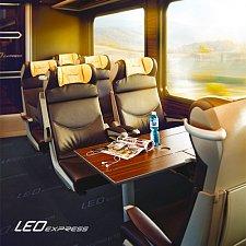 leo-express-20171113