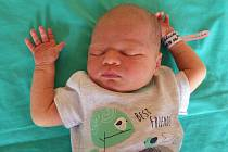 Kristýna Gibalová se narodila 18. září 2017 v 16.52 hodin rodičům Andree a Ĺubomíru Gibalovým z Jirkova. Vážila 3,2 kg a měřila 52 cm.
