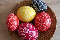 O prodlouženém velikonočním víkendu se můžete zabavit velikonoční soutěží, vycházkami nebo muzejní videosérií.