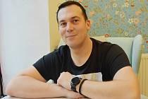 Jaroslav Noska.
