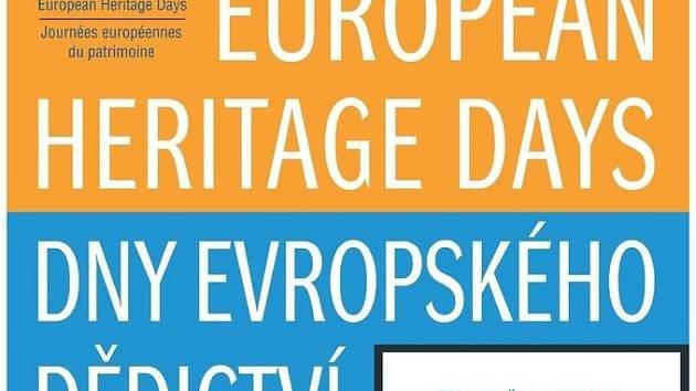V Jirkově proběhne v neděli projekt Dny evropského dědictví.