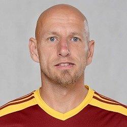 Patrik Gedeon, FC Chomutov