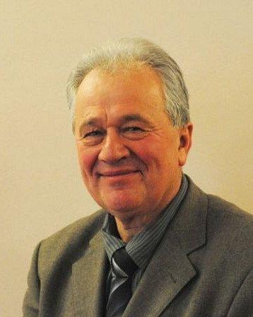 Jan Bošina - KSČM, 66 let, jednatel.