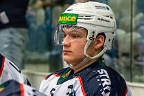 Jakub Štochl