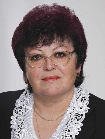 Marie Kindermannová - Nespokojení občané!