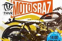 Motorkáři se sjedou v sobotu do Měděnce v Krušných horách.