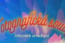 Fotosoutěž Jirkovské zrcadlení končí 31. října.