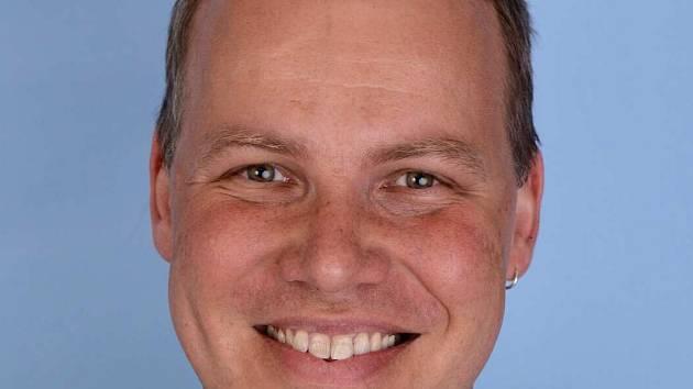 Jan Losenický