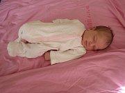 Helena Koprnová se narodila mamince Kláře Procházkové 18.2.2017 ve 22:02 hodin. Tehdy malá Helenka vážila 3,15 kg a měřila 50 cm. Domů si ji z kadaňské porodnice poveze tatínek Peter Koprna do Chomutova.