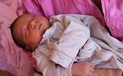 Denisa Králičková se narodila mamince Kristíně Nguyenové a tatínkovi Lukášovi Králičkovi z Kadaně 31.12.2018 v 10:50 hodin. Měřila 51 cm a vážila 3,17 kg.