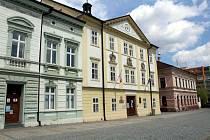 V Jirkově probíhají přípravná jednání ohledně tvorby nového Strategického plánu rozvoje města na období let 2022 až 2031.