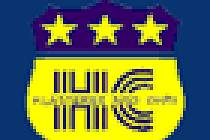 Logo klubu Klášterce nad Ohří