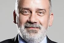 Jiří Cingr.