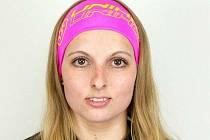 Simona Chodurová