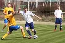 AFK LoKo Chomutov - Motorlet Praha 1 : 3.