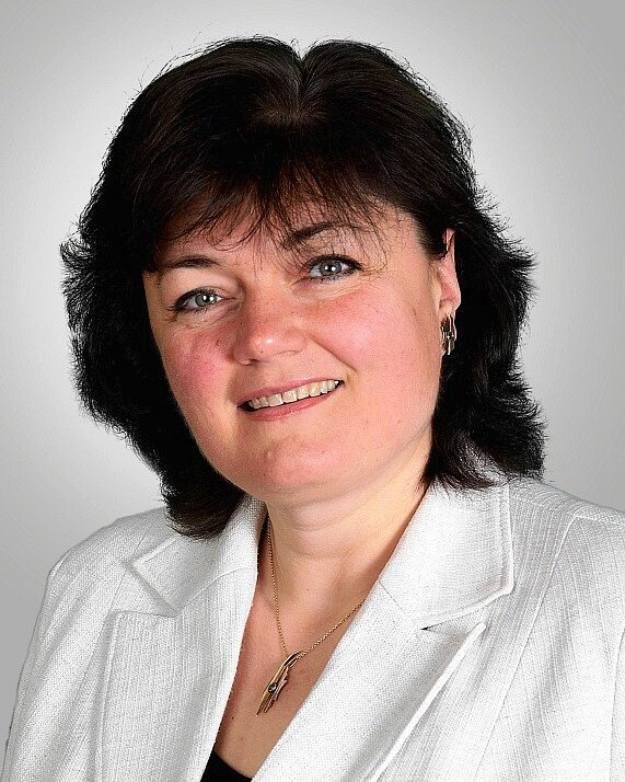 Dana Herzigová - PRO Sport a Zdraví, 42 let, pedagog v ZUŠ.