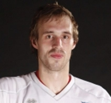 Jakub Krakovič.