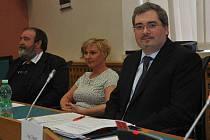 Chomutovští zastupitelé budou projednávat daň z nemovitosti