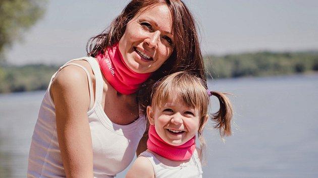 Vylepšené Priessnitzovy zábaly pomáhají v léčbě řady nemocí, navíc přírodní cestou.