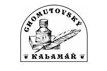 Byl vyhlášen jubilejní 20. ročník Chomutovského kalamáře.