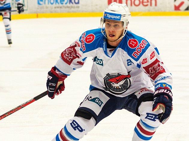 Adam Raška.