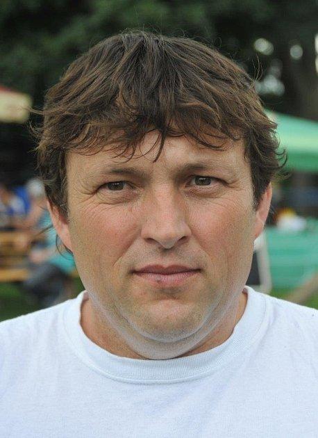 Libědická neckyáda aneb Hry bez hranic 2013.