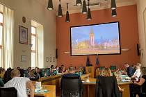 V Chomutově se jednalo o navýšení počtu psychologů a psychiatrů v Ústeckém kraji.