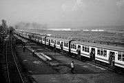 Finále National Geographic World Photo Contest 2015, kategorie: Places, Sri Lanka